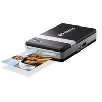 Amazon.com: Polaroid CZA10011 PoGo Instant Mobile Printer: Electronics