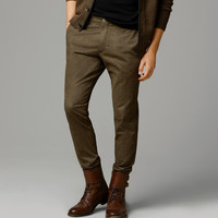 TWILL CHINOS - New - MEN - United States of America / Estados Unidos de América