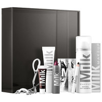 Sephora: MILK MAKEUP : Limited Edition Desk To Dawn Set : complexion-sets