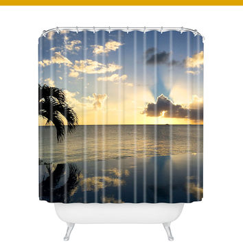 1 Create Your Own Custom Shower Curtain