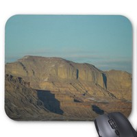 Southern Utah Photograph Mouse Pad