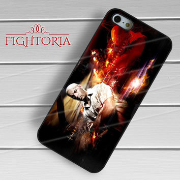 Fast and furious movie vin diesel -S44rw for iPhone 4/4S/5/5S/5C/6/6+,samsung S3/S4/S5/S6 Regular/S6 Edge,samsung note 3/4