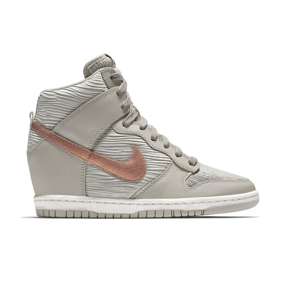 Nike Dunk Sky Hi Women s Shoe from Nike  34e95d3e1f
