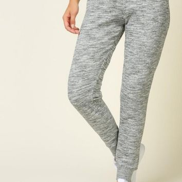 Casual Day Joggers