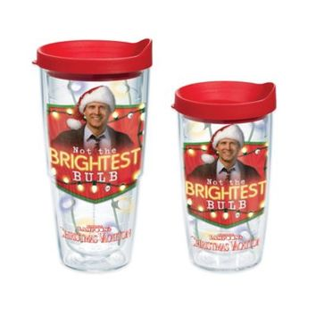Tervis® National Lampoon's Christmas Vacation Wrap Tumbler with Lid