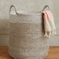 Sun Stream Basket