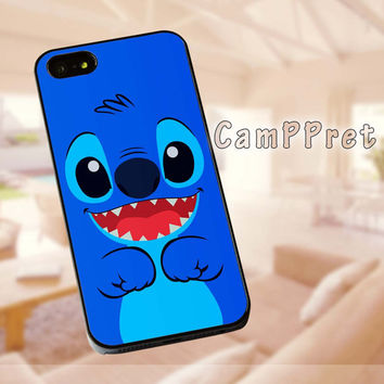 Stitch Roar/Accessories,iPhone Case,Samsung Case,Campret,Soft Rubber,Hard Plastic,CellPhone,Cover,Your Phone/11/12/10