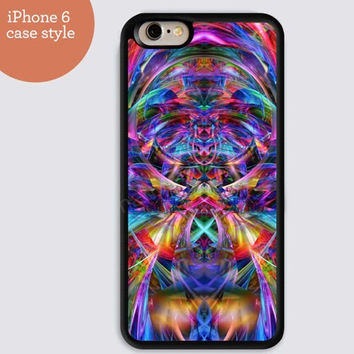 iphone 6 cover,mandala Rainbow colorful iphone 6 plus,Feather IPhone 4,4s case,color IPhone 5s,vivid IPhone 5c,IPhone 5 case Waterproof 314