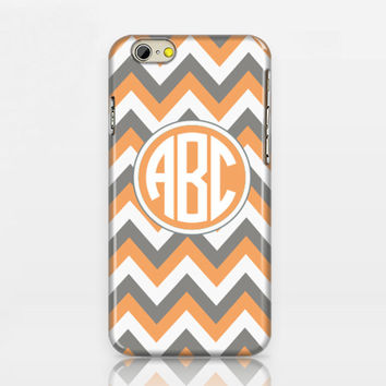 orange chevron iphone 6 plus cover,art chevron iphone 6 case,fashion iphone 4s case,girl's gift iphone 5c case,5 case,birthday present iphone 4 case,5s case,chevron Sony xperia Z2 case,geometrical sony Z1 case,art sony Z case,samsung Note 2,fashion samsu