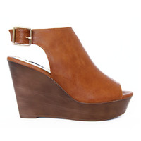 Camel Osean-2 Wedges