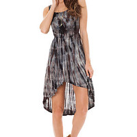 *NYC Boutique The Southwest Dress