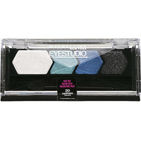 Walmart: Maybelline Eye Studio Eye Shadow Quad