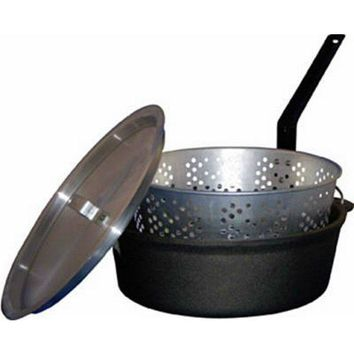 Best Dutch Oven Pot Products On Wanelo