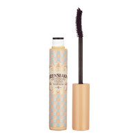 SKIN FOOD Queen's Baking Choco Smoky Volume Mascara Deep Purple