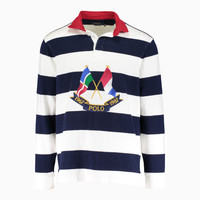 Polo Ralph Lauren | Shirts Caps Jumpers | Mens | Choice