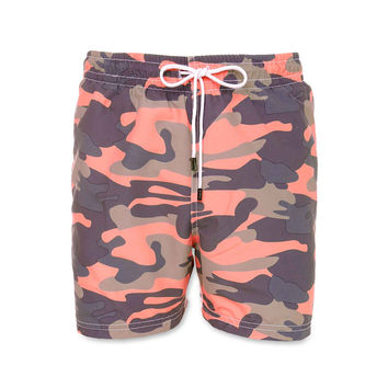 98 Coast Av Camo Trunks