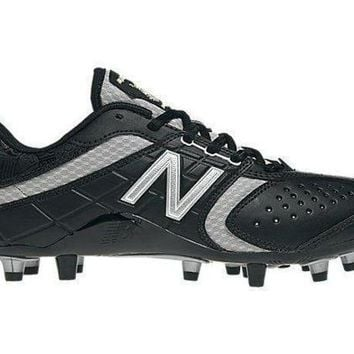 CREYON brine new balance x cleat womens