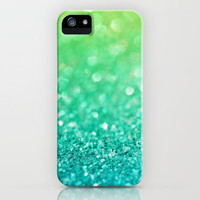 Sea Breeze... iPhone Case by Lisa Argyropoulos | Society6