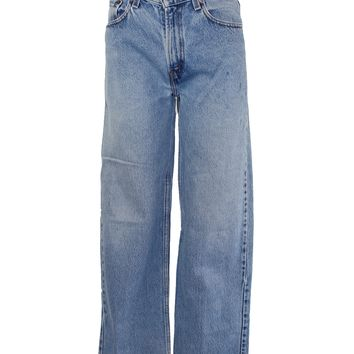 28bf1474 Best Levi Relaxed Fit Jeans Products on Wanelo