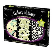 Great Explorations Galaxy of Stars