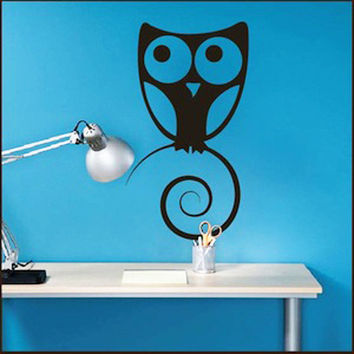 Creative Decoration In House Wall Sticker. = 4799183556