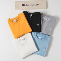 Champion Oversized sweatshirt