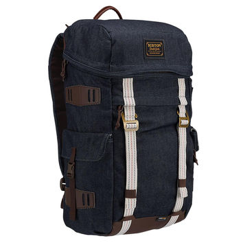 Burton: Annex Backpack - Denim