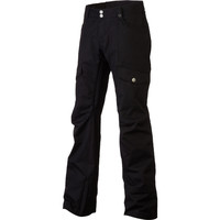 Burton Lucky Tall Pant - Women's