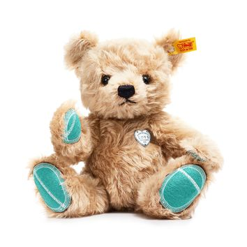 Tiffany & Co. - Tiffany x Steiff:Return to Tiffany™ LoveTeddy Bear