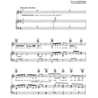 Tangled Sheet Music by Grace Potter | Sheet Music Plus