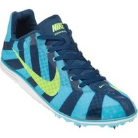Academy - Nike Men's Zoom Rival D 8 Track and Field Shoes