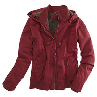Hullabaloo Jacket - Fall-Weight Jackets - Tops, Sweaters, & Jackets - Categories - Title Nine