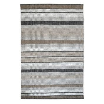 Robina Natural 8 X 10 Rug