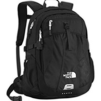 The North Face® Women's Recon Backpack | Free Shipping