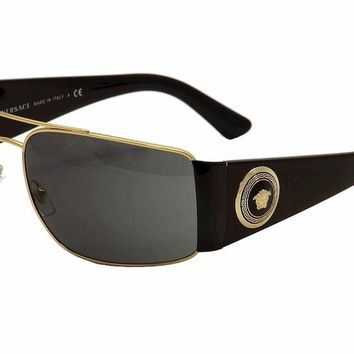 Versace Men's VE2163