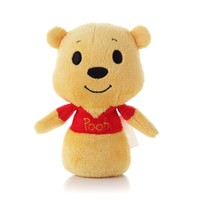 itty bittys® Pooh