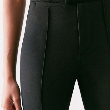 Silence + Noise Stirrup Ski Pant Legging - Urban Outfitters