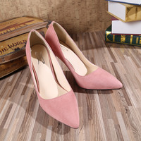 Women's shoes on sale = 4493515908