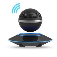 ZVOLTZ Portable Floating Wireless Speaker from Apollo Box