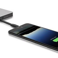 powerstation plusMade for Apple products, Smartphones & Tablets