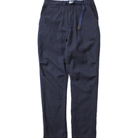 nanamica / Cycling Pants