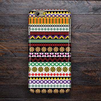 iphone 6 plus cover,beautiful iphone 6 case,geometrical floral iphone 4s case,vivid design iphone 5c case,full wrap iphone 5 case,4 case,fashion iphone 5s case,personalized Sony xperia Z2 case,fashion sony Z1 case,Z case,samsung Note 2,Note 3 Case,Note 4