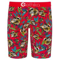 Ethika - Drink The Koolaid - Red