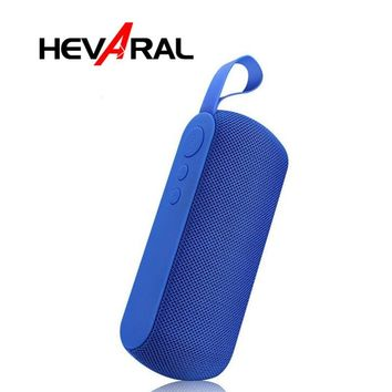 Portable Mini Speaker Wireless Bluetooth 4.2 Speakers Stereo Music Sound Box Bluetooth Loudspeakers For PC Computer Mobile Phone