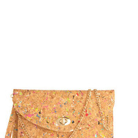 Make It Cork Bag | Mod Retro Vintage Bags | ModCloth.com