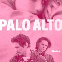 Palo Alto (James Franco) | Used Books from Thrift Books