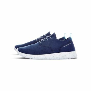 PLM01 - PL Micro low top | WeSC