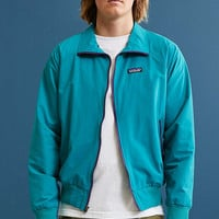 Patagonia Baggies Jacket - Urban Outfitters