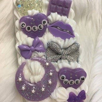Case for iPhone 6+