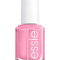 essie nail color, check up for Breast Cancer Awareness- Limited Edition! - Makeup - Beauty - Macy's